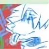 Gyve's avatar