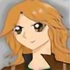 Gywin's avatar
