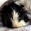 Gyya's avatar