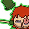 Gyzery's avatar
