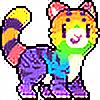 gyzmo's avatar