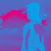 GZ91's avatar