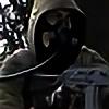 GZBunK3r's avatar