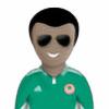 Gzeal's avatar