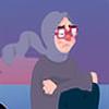 gzelgrmek's avatar
