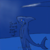 GzenoX's avatar
