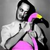 Gzero2's avatar