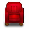 gzfloet's avatar