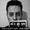 gzib's avatar