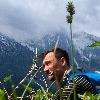 gzinovyev's avatar