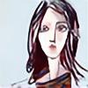 gzmsnmzr's avatar