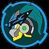 GZneonknight45's avatar