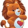 Gzo78's avatar