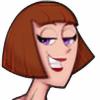 GZone-art's avatar