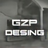 GZPDesing's avatar