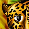 gzusd's avatar