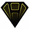 h00ktastic's avatar