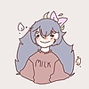 h00m4n's avatar