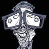 H00PERT00N's avatar