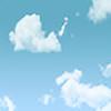 h00ver's avatar