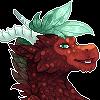 H07130N's avatar