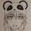 H0B01o1's avatar