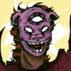 H0gg-B4st4rd's avatar