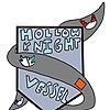 h0ll0wkn1ghtv3ss3l's avatar