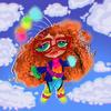 h0llip0lliy0zza's avatar