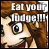 H0lyhandgrenade's avatar