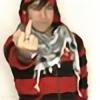 H0LYSM0KES's avatar
