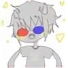 H0M357UCKF4NG1RL's avatar