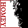 h0meboy's avatar