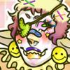 H0MK0's avatar