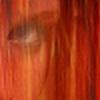 h0n24-cz's avatar