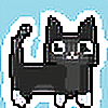 h0neyBun's avatar