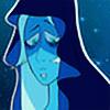H0NG3's avatar