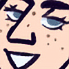 h0nks's avatar