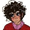 h0pe-jpeg's avatar
