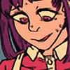h0pelord's avatar