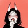 H0rr0rAng3l's avatar