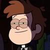 h0rrorsmile's avatar