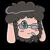 H0shii's avatar