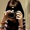 H0t-c0m-tr0i-p0mm's avatar