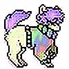 h0t-ch0c0late's avatar