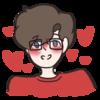 h0t-t0p1c's avatar