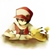 h0tWalker's avatar