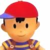 h0w1r's avatar