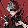 H0wB1zarr3's avatar