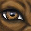 H0wlingSheWolf's avatar